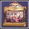 1998 Signing Of The Constitution Ornament